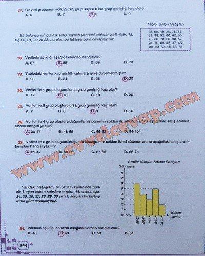 8-sinif-sevgi-yayinlari-ortaokul-matematik-ders-kitabi-sayfa-244