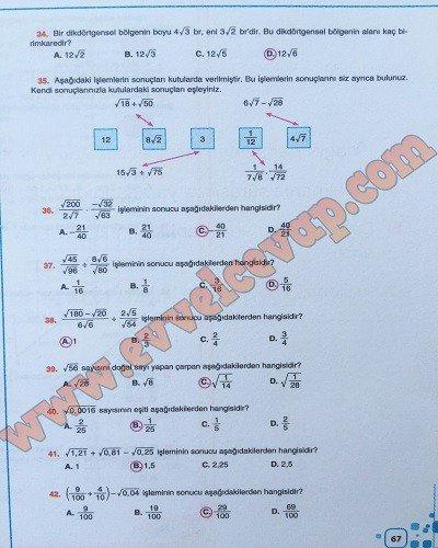 8-sinif-sevgi-yayinlari-ortaokul-matematik-ders-kitabi-sayfa-67