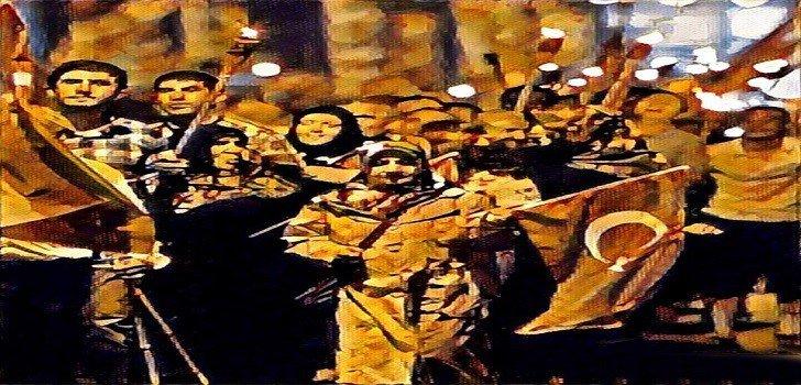 genclerin-gozuyle-15-temmuz-milli-irade-ve-demokrasi-resimleri