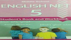 5. Sınıf Evrensel İletişim Yayınları İngilizce Çalışma Kitabı Sayfa 120 Cevabı