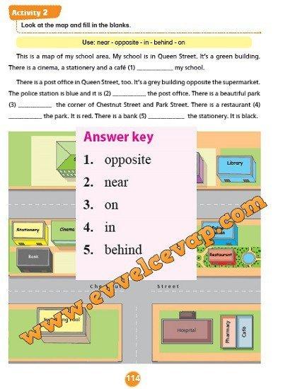 5-sinif-evrensel-iletisim-yayinlari-ingilizce-calisma-kitabi-sayfa-114-cevabi