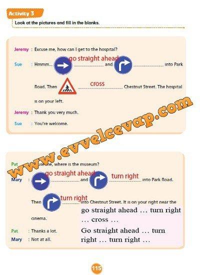 5-sinif-evrensel-iletisim-yayinlari-ingilizce-calisma-kitabi-sayfa-115-cevabi