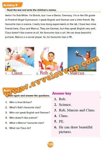 5-sinif-evrensel-iletisim-yayinlari-ingilizce-calisma-kitabi-sayfa-120-cevabi