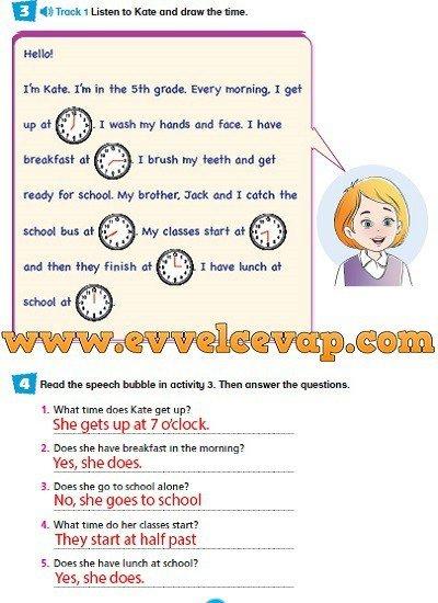 5-sinif-evrensel-iletisim-yayinlari-ingilizce-ogrenci-kitabi-sayfa-10-cevabi