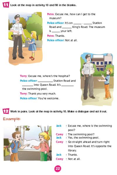 5-sinif-evrensel-iletisim-yayinlari-ingilizce-ogrenci-kitabi-sayfa-22-cevabi