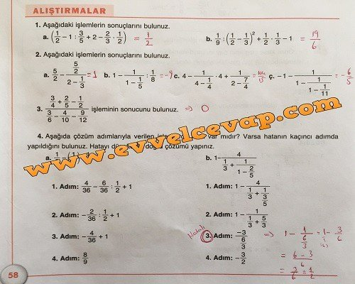 7-sinif-ada-yayincilik-matematik-calisma-kitabi-sayfa-58-cevabi