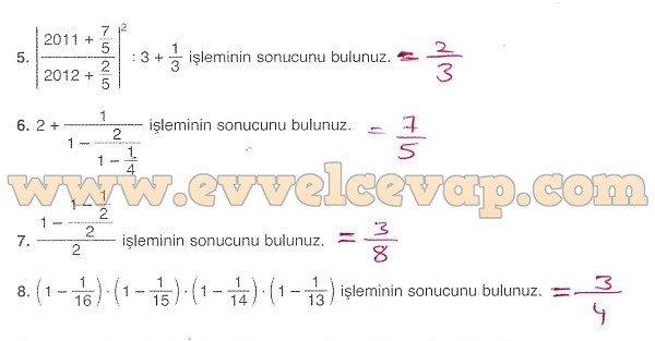 7-sinif-ada-yayincilik-matematik-calisma-kitabi-sayfa-59-cevabi