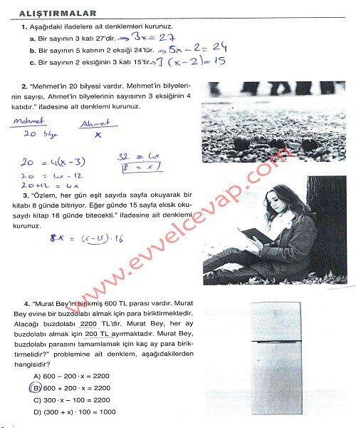 7-sinif-ada-yayincilik-matematik-calisma-kitabi-sayfa-70-cevabi