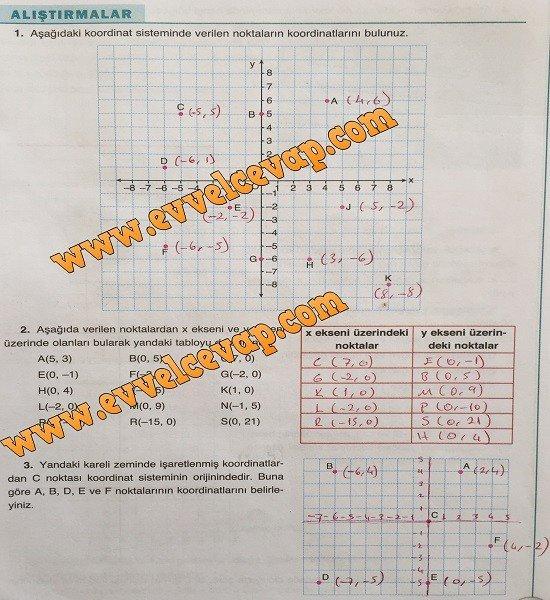 7-sinif-ada-yayincilik-matematik-calisma-kitabi-sayfa-89-cevabi