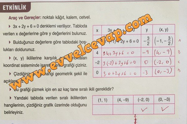 7-sinif-ada-yayincilik-matematik-calisma-kitabi-sayfa-99-cevabi