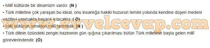 ataturk-kultur-ve-dil-4-etkinlik-cevabi