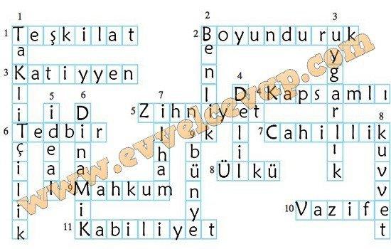 ataturk-kultur-ve-dil-bulmaca-cevabi