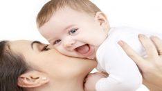 Baştacımız Annelerimiz Akrostiş Şiir