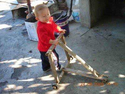 bir-yarisma-icin-kendinizi-tasiyacak-tekerlekli-ya-da-kizakli-bir-oyuncak
