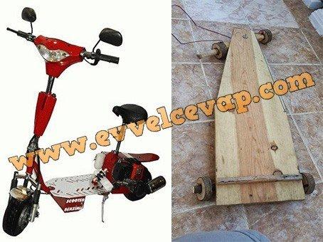 scooter-ile-tornet-arasindaki-farklar