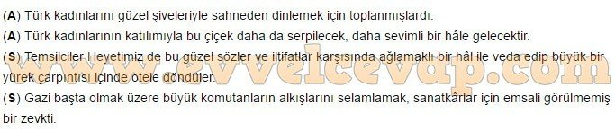 turk-hanimlariyla-birlikte-sahneye-5-etkinlik-cevabi