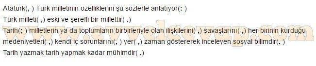 turk-hanimlariyla-birlikte-sahneye-7-etkinlik-cevabi