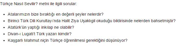 turkce-calisma-kitabi-dortel-yayinlari-turkce-nasil-sevilir-3-etkinlik
