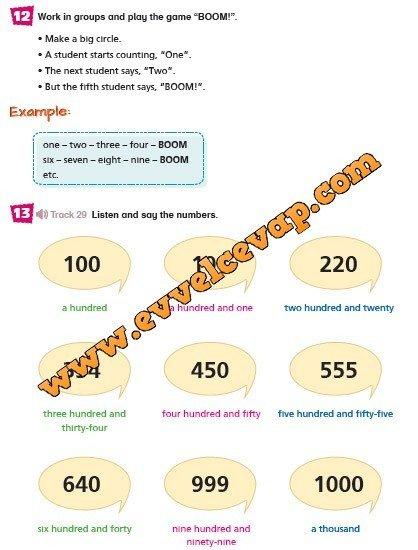 5-sinif-evrensel-iletisim-yayinlari-ingilizce-ders-kitabi-sayfa-105-cevabi