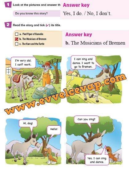 5-sinif-evrensel-iletisim-yayinlari-ingilizce-ders-kitabi-sayfa-38-cevabi