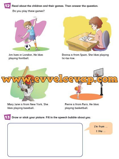 5-sinif-evrensel-iletisim-yayinlari-ingilizce-ders-kitabi-sayfa-43-cevabi