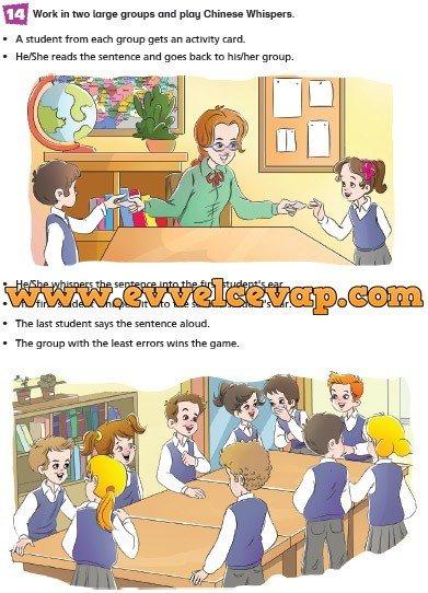 5-sinif-evrensel-iletisim-yayinlari-ingilizce-ders-kitabi-sayfa-44-cevabi