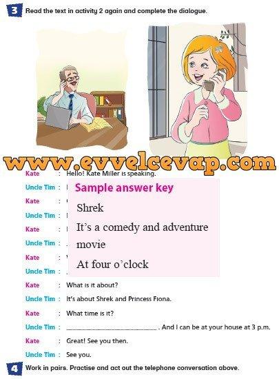 5-sinif-evrensel-iletisim-yayinlari-ingilizce-ders-kitabi-sayfa-60-cevabi