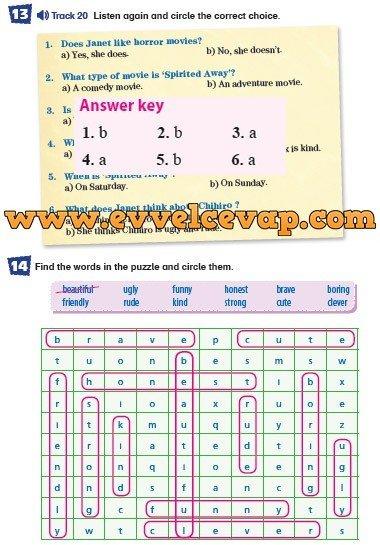 5-sinif-evrensel-iletisim-yayinlari-ingilizce-ders-kitabi-sayfa-64-cevabi