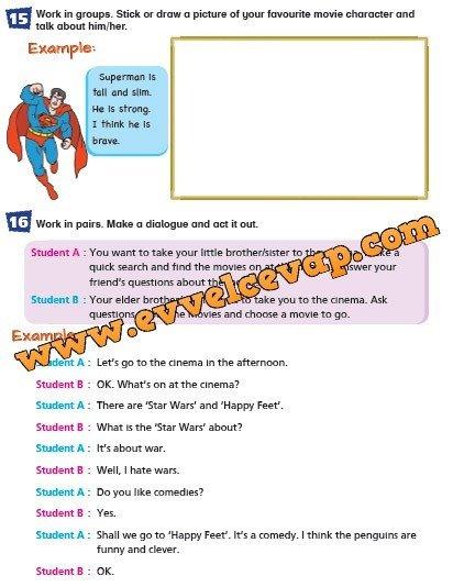5-sinif-evrensel-iletisim-yayinlari-ingilizce-ders-kitabi-sayfa-65-cevabi
