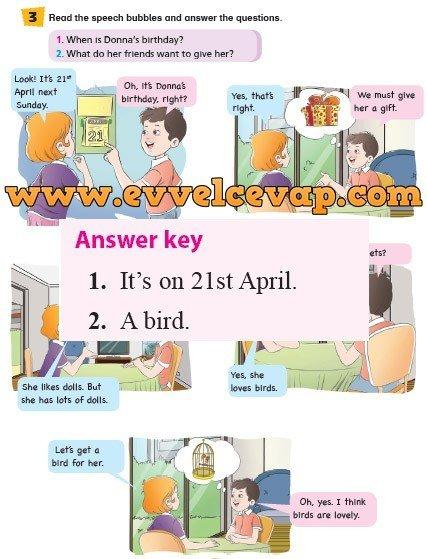 5-sinif-evrensel-iletisim-yayinlari-ingilizce-ders-kitabi-sayfa-69-cevabi