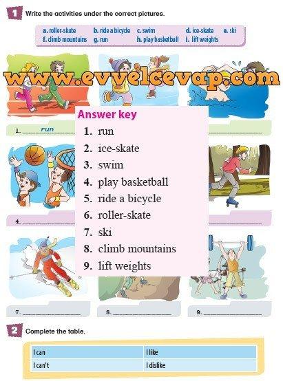 5-sinif-evrensel-iletisim-yayinlari-ingilizce-ders-kitabi-sayfa-78-cevabi
