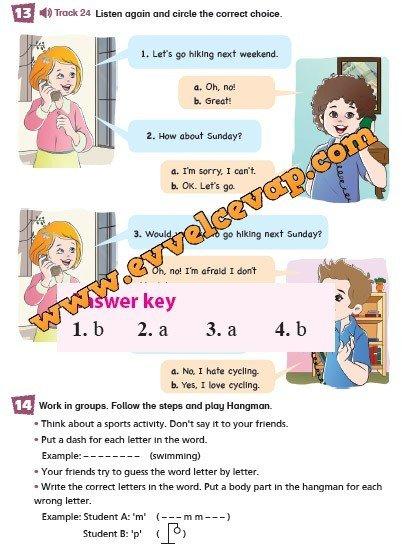 5-sinif-evrensel-iletisim-yayinlari-ingilizce-ders-kitabi-sayfa-84-cevabi