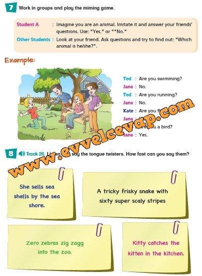 5-sinif-evrensel-iletisim-yayinlari-ingilizce-ders-kitabi-sayfa-91-cevabi