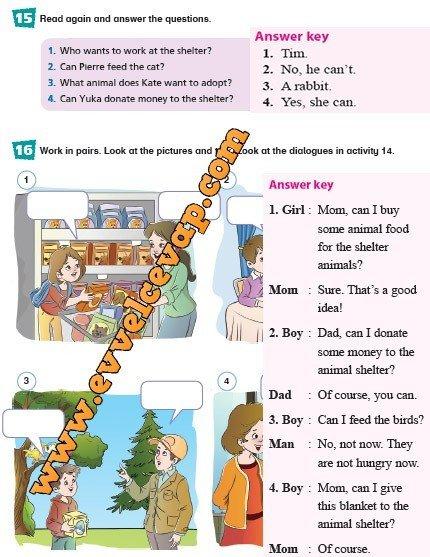 5-sinif-evrensel-iletisim-yayinlari-ingilizce-ders-kitabi-sayfa-95-cevabi