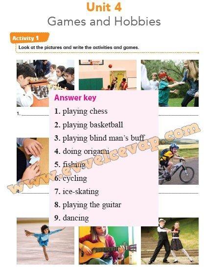 5-sinif-evrensel-iletisim-yayinlari-ingilizce-calisma-kitabi-sayfa-121-cevabi