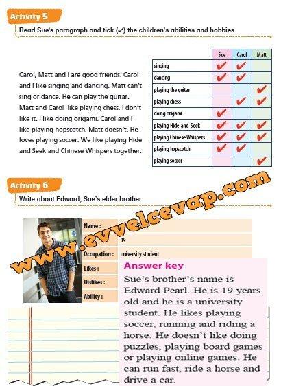 5-sinif-evrensel-iletisim-yayinlari-ingilizce-calisma-kitabi-sayfa-123-cevabi