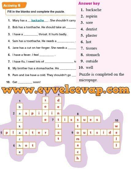 5-sinif-evrensel-iletisim-yayinlari-ingilizce-calisma-kitabi-sayfa-128-cevabi