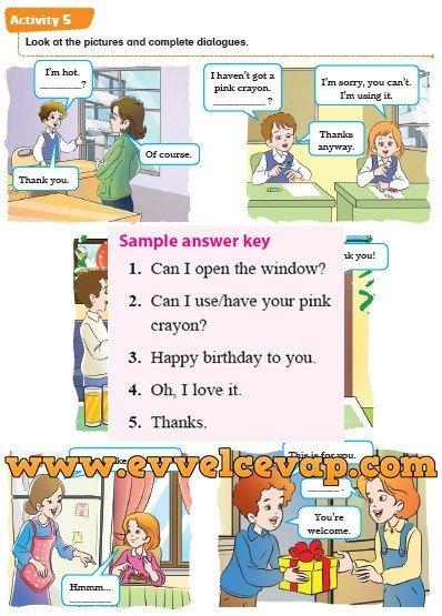 5-sinif-evrensel-iletisim-yayinlari-ingilizce-calisma-kitabi-sayfa-136-cevaplari