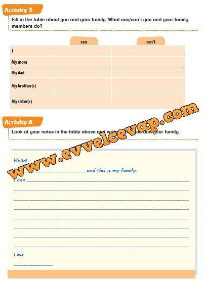5-sinif-evrensel-iletisim-yayinlari-ingilizce-calisma-kitabi-sayfa-138-cevabi