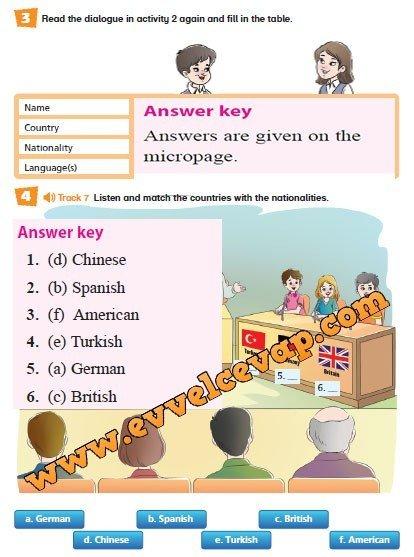 5-sinif-evrensel-iletisim-yayinlari-ingilizce-ogrenci-kitabi-sayfa-29-cevabi