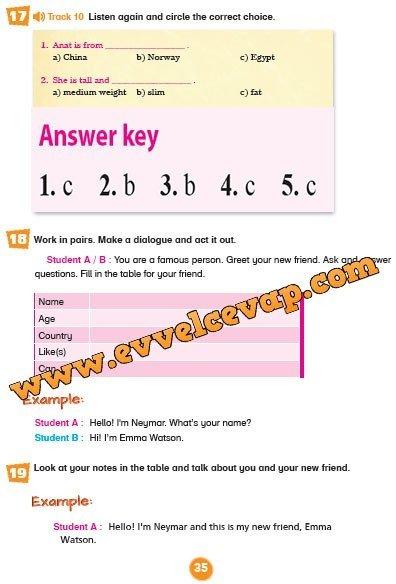 5-sinif-evrensel-iletisim-yayinlari-ingilizce-ogrenci-kitabi-sayfa-35-cevabi