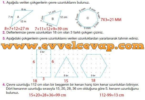 5-sinif-ozgun-yayinlari-matematik-ders-kitabi-sayfa-213-cevabi