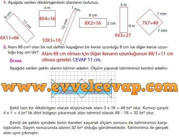 5-sinif-ozgun-yayinlari-matematik-ders-kitabi-sayfa-231-cevabi