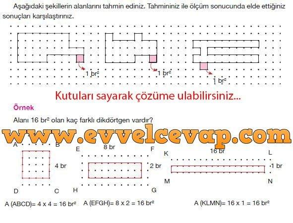 5-sinif-ozgun-yayinlari-matematik-ders-kitabi-sayfa-232-cevabi