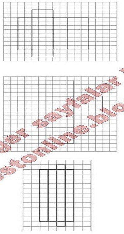 5-sinif-ozgun-yayinlari-matematik-ders-kitabi-sayfa-245-cevabi