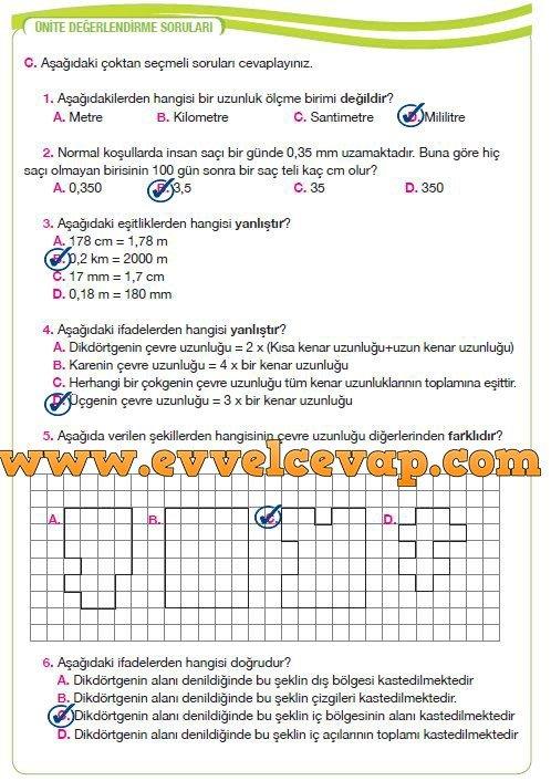 5-sinif-ozgun-yayinlari-matematik-ders-kitabi-sayfa-247-cevabi
