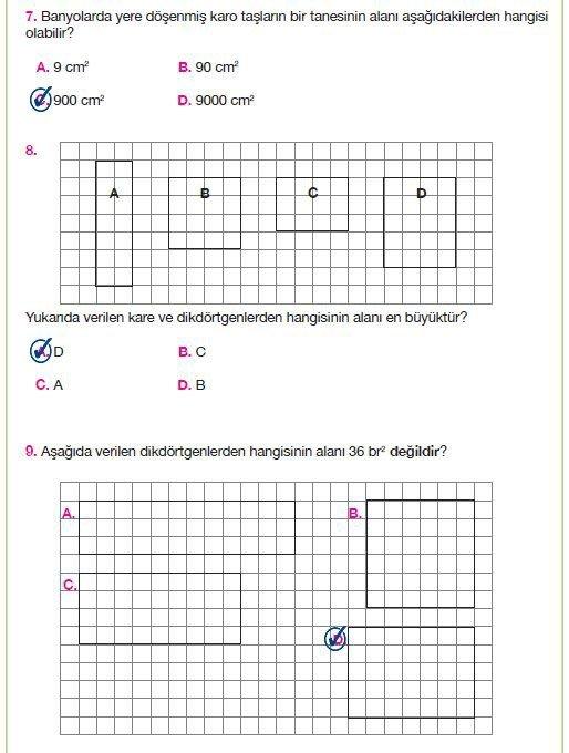 5-sinif-ozgun-yayinlari-matematik-ders-kitabi-sayfa-248-cevabi