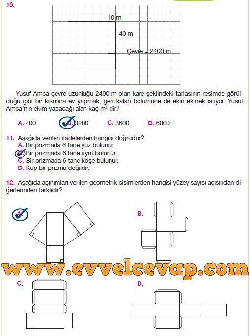 5-sinif-ozgun-yayinlari-matematik-ders-kitabi-sayfa-249-cevabi