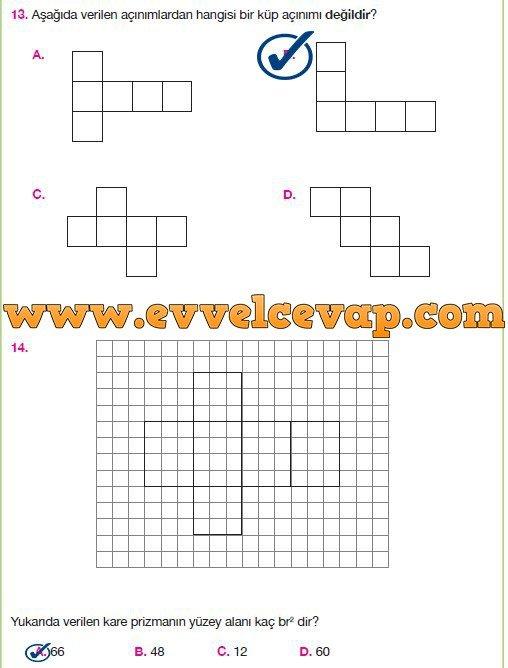 5-sinif-ozgun-yayinlari-matematik-ders-kitabi-sayfa-250-cevabi