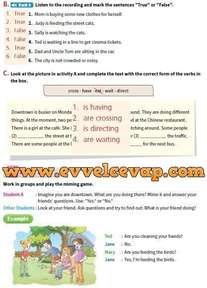 6-sinif-evrensel-iletisim-yayinlari-ingilizce-ders-kitabi-sayfa-27-cevabi